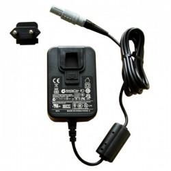 Chargeur 220V Pr aspi OB2012 - 3P
