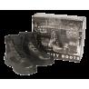 Chaussure BASSE MILTEC