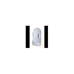HUSTER CLIP CEINTURE pour flacon anios 75ml