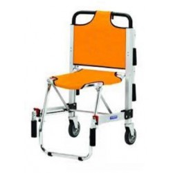 CHAISES 2 ROUES SPENCER