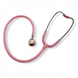 STETHOSCOPE PEDIATRIQUE  PAVILLON DOUBLE