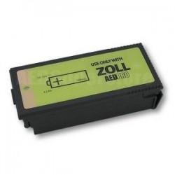 Batterie LITHIUM pour Défibrillateur AED PRO NON RECHARGEABLE