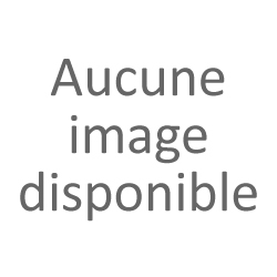 TRANSFERT PORTOIR SOUPLE BARIATRIQUE PVC ROUGE