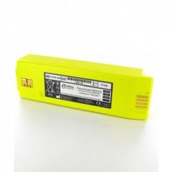 Pile lithium pour DSA G3