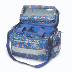 SAC BABY CHILDREN REANIBAG