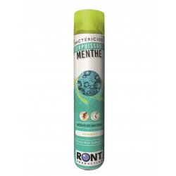 BACTERICIDE MENTHE