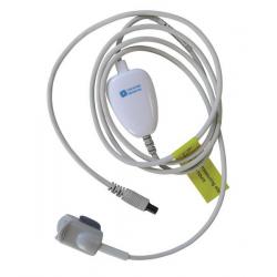 Capteur SpO2 PEDIA pour moniteur PC300 , vendu seul